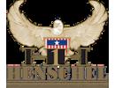 Henschel USA